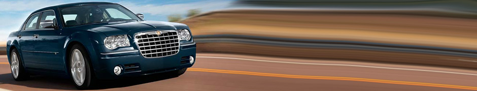 champion chrysler jeep dodge in lansing mi 48917