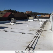 Roofing Rapid City Sd
