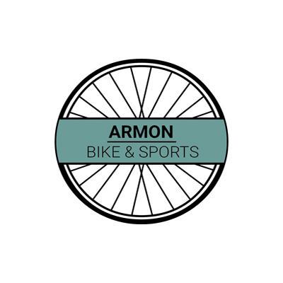 ARMON BIKE & SPORTS