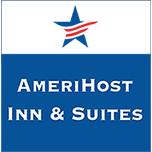 Amerihost Inn & Suites