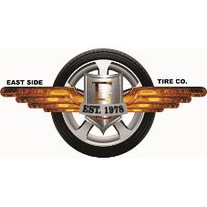 East Side Tire