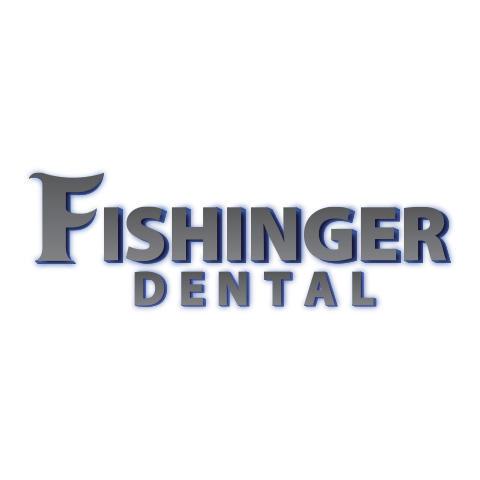 Fishinger Dental