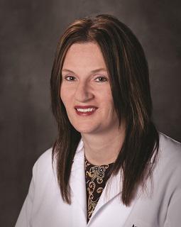Karen S Skurner, OD Optometry
