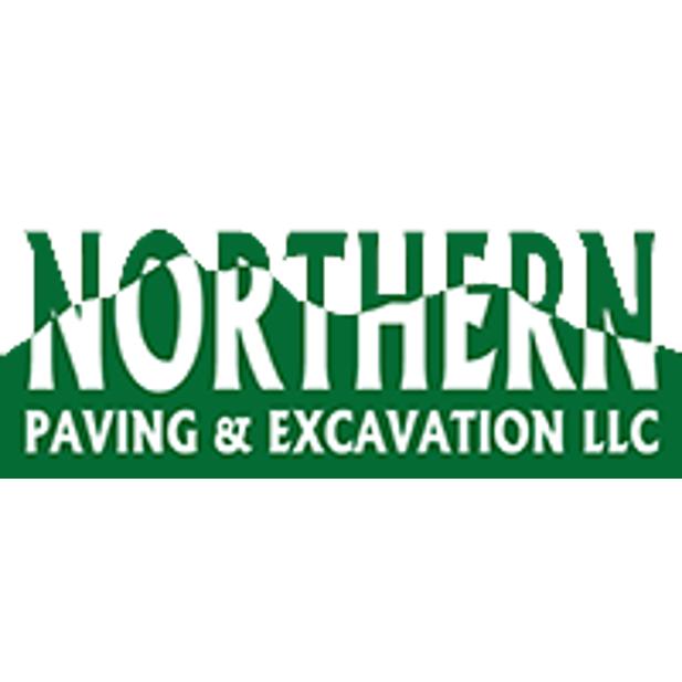 Northern Paving & Excavation