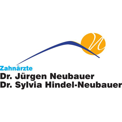 Bild zu Zahnarztpraxis Dr. Jürgen Neubauer & Dr. Sylvia Hindel-Neubauer in Hauzenberg