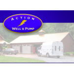 Action Well and Pump