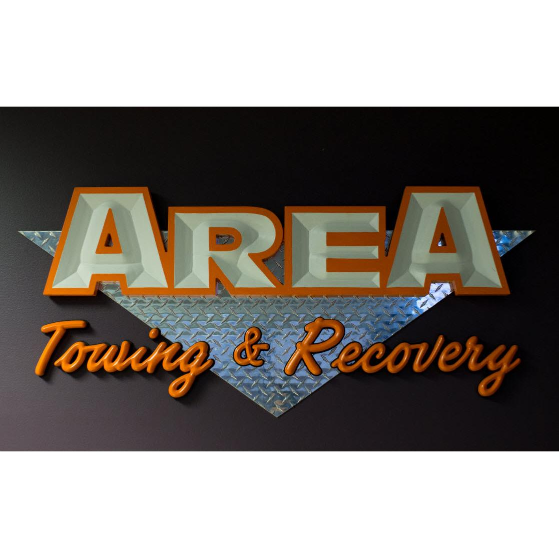 Area Towing and Recovery Inc - Taylor, MI 48180 - (734)283-6635 | ShowMeLocal.com
