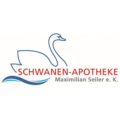 Bild zu Schwanen-Apotheke in Villingen Schwenningen