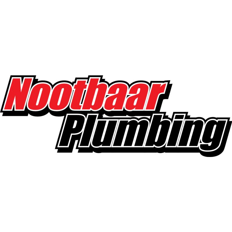 Nootbaar Plumbing Inc.