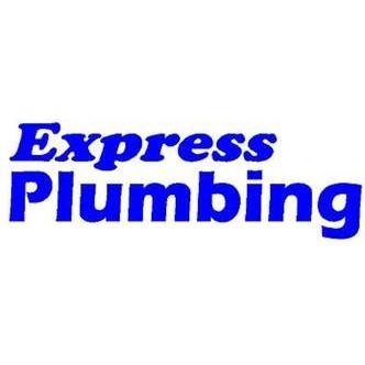 Express Plumbing, Inc