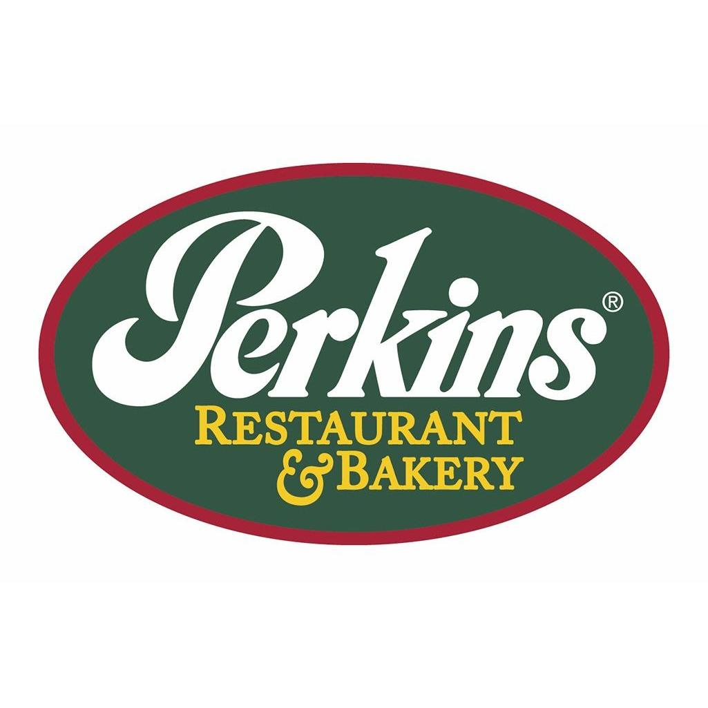 Perkins Restaurant & Bakery - CLOSED