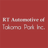 RT Automotive of Takoma Park
