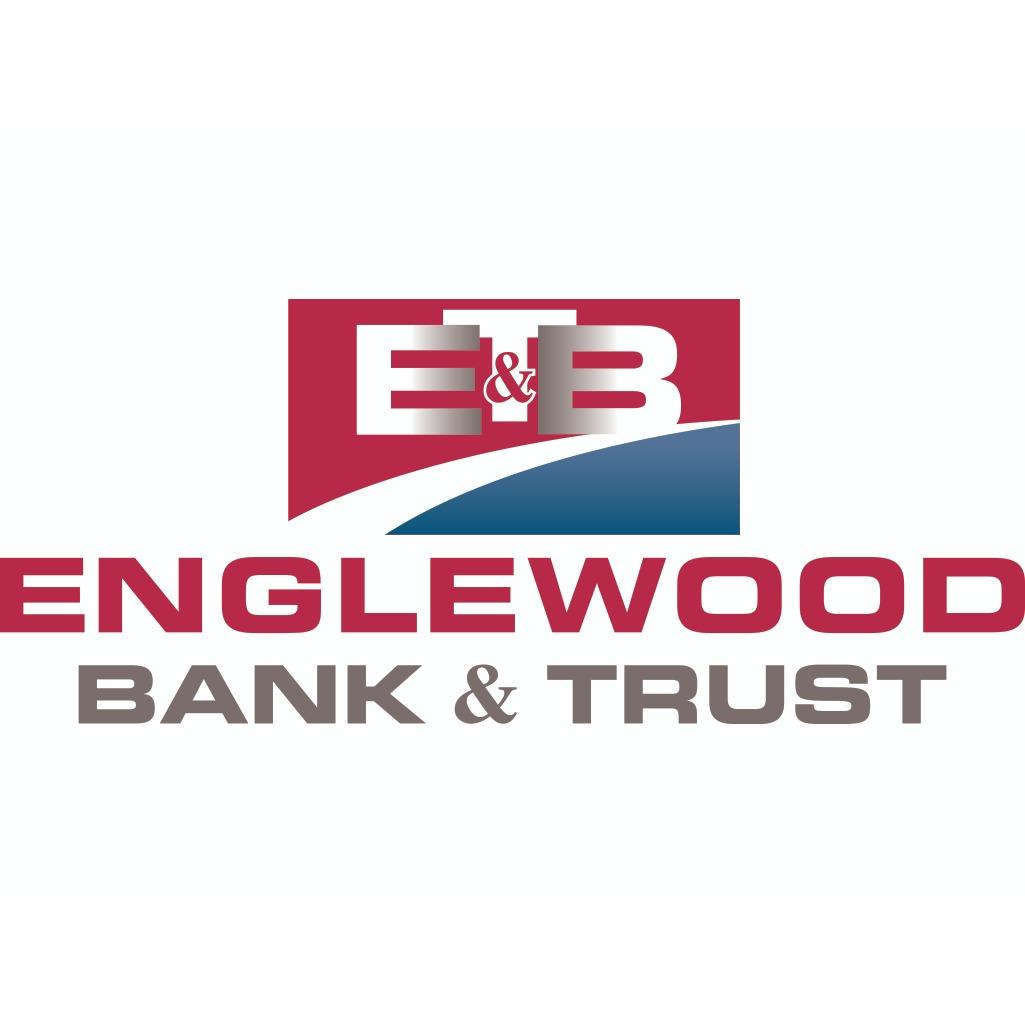 Englewood Bank & Trust - Englewood, FL 34223 - (941)475-6771 | ShowMeLocal.com