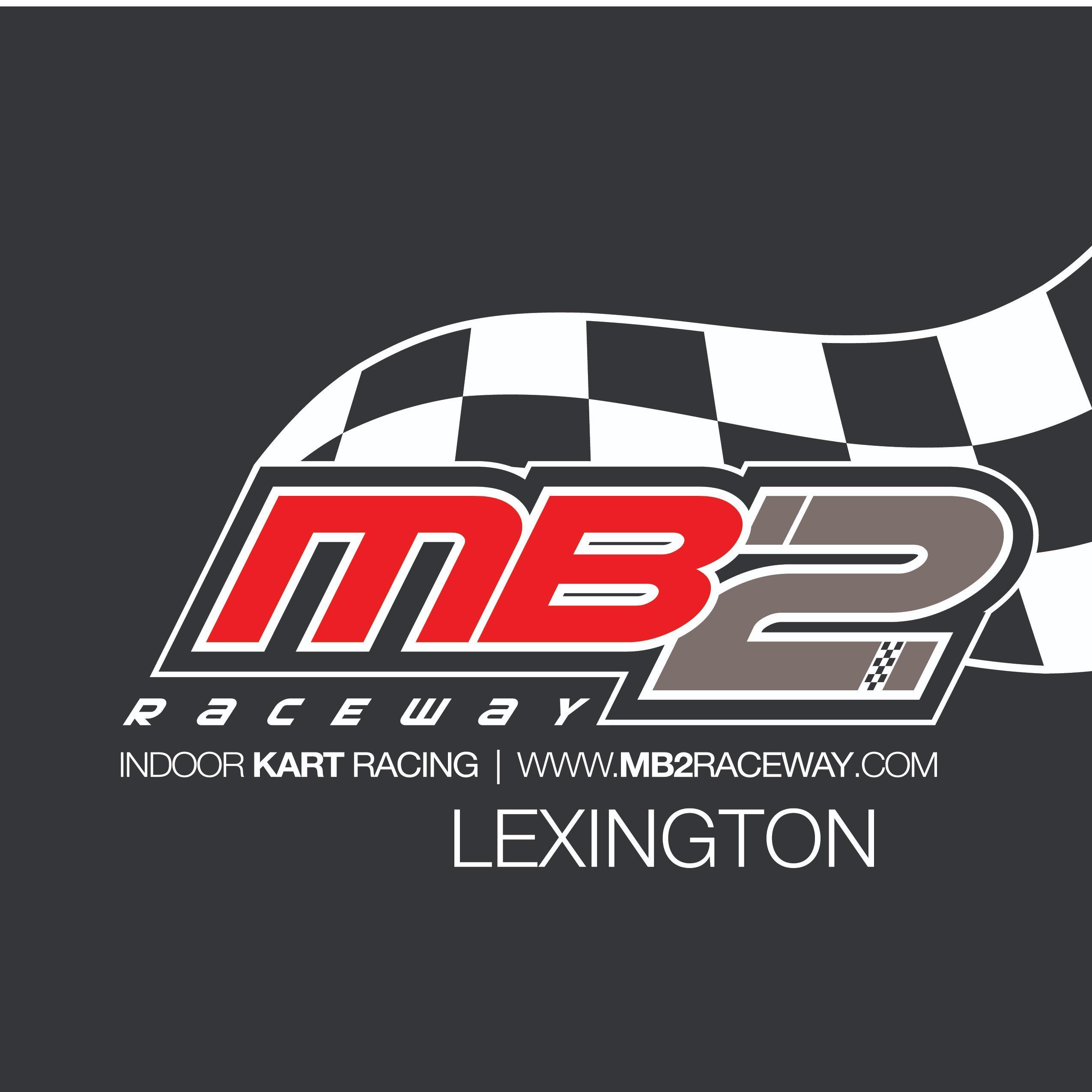 Mb2 Raceway - Lexington