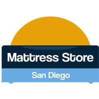 Mattress Store San Diego