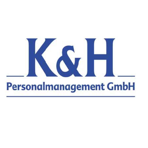K & H Personalservice + Leasing GmbH
