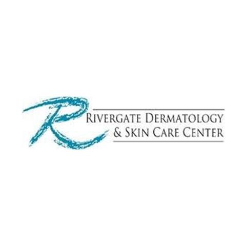 Rivergate Dermatology & Skin Care Center - Goodlettsville - Goodlettsville, TN 37072 - (615)859-7546 | ShowMeLocal.com
