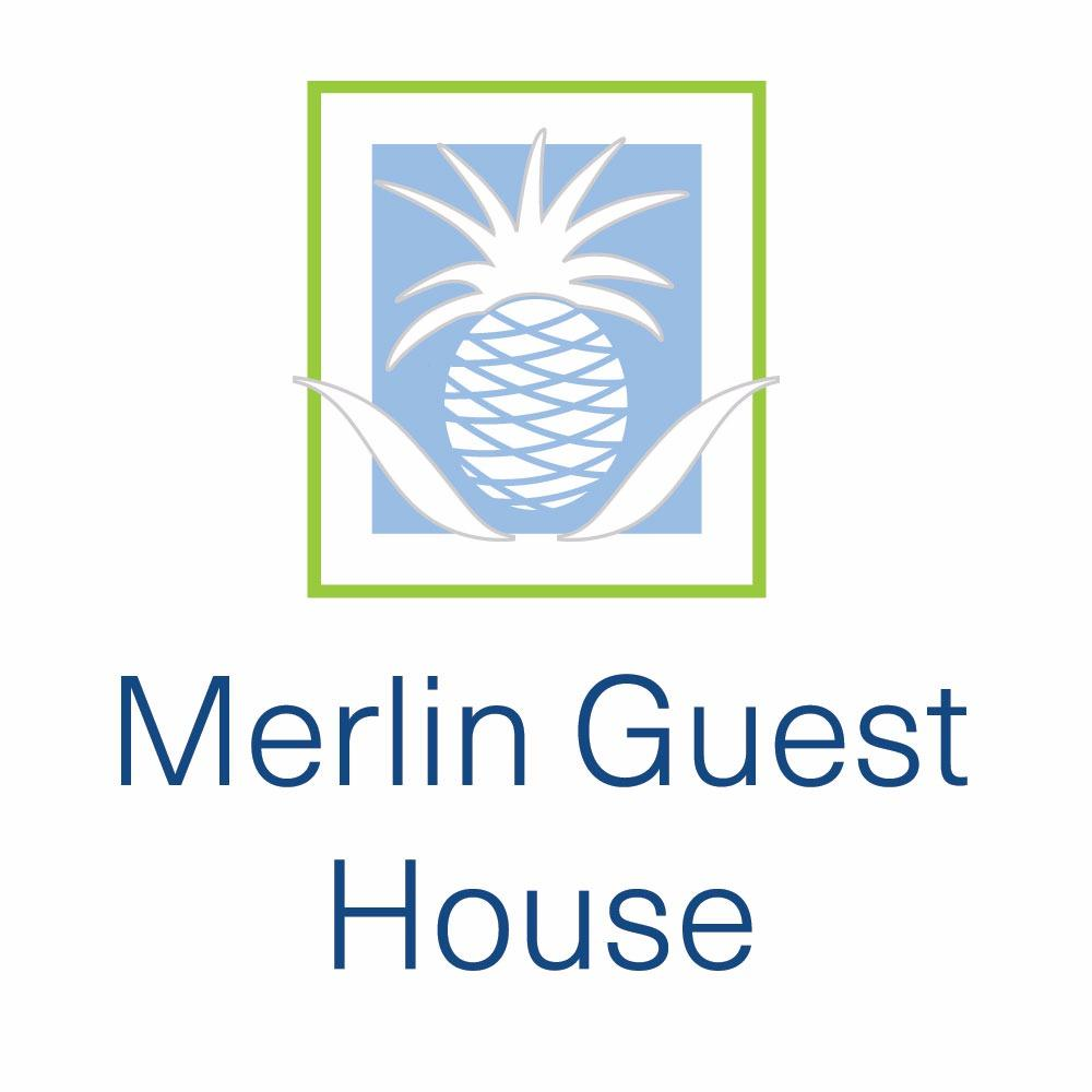 Discount coupons for merlin guest house key west