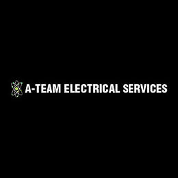 A-TEAM Electrical Services Inc