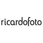 Ricardofoto AS