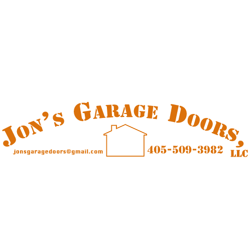 Jon's Garage Doors