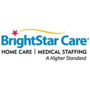 BrightStar Care of Central Milwaukee