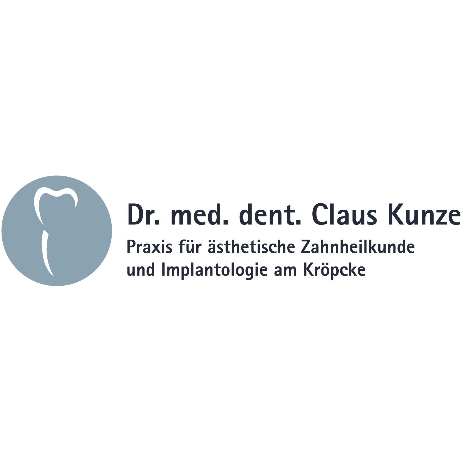 Bild zu Zahnarztpraxis Dr. med. dent. C. Kunze in Hannover