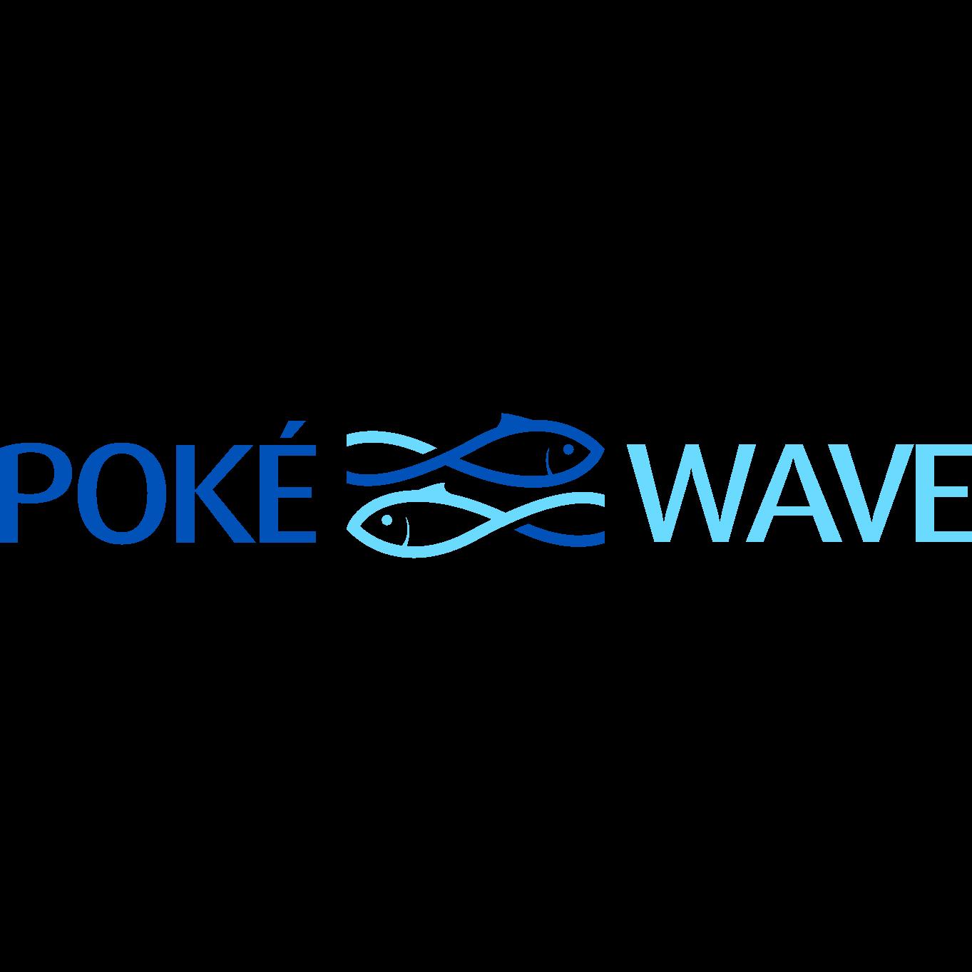 Poké Wave