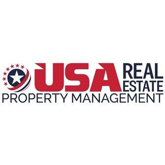 USA Real Estate and Property Management