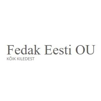Fedak Eesti OÜ