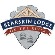 Bearskin Lodge on the River - Gatlinburg, TN - Hotels & Motels