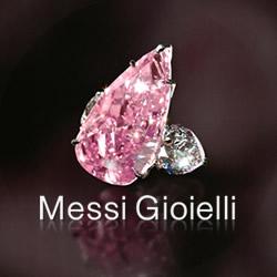 G. Messi Sagl