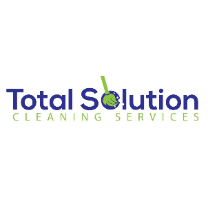 Total Solution Cleaning Services - Torquay, Devon TQ2 8AH - 07783 152317 | ShowMeLocal.com