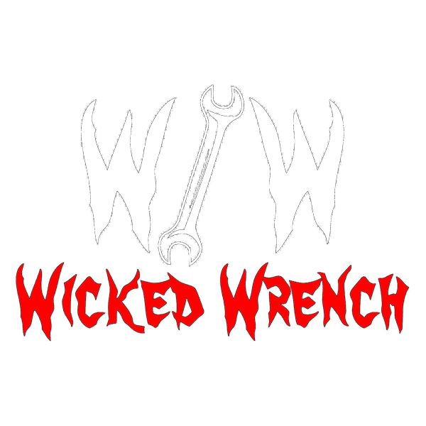 Wicked Wrench