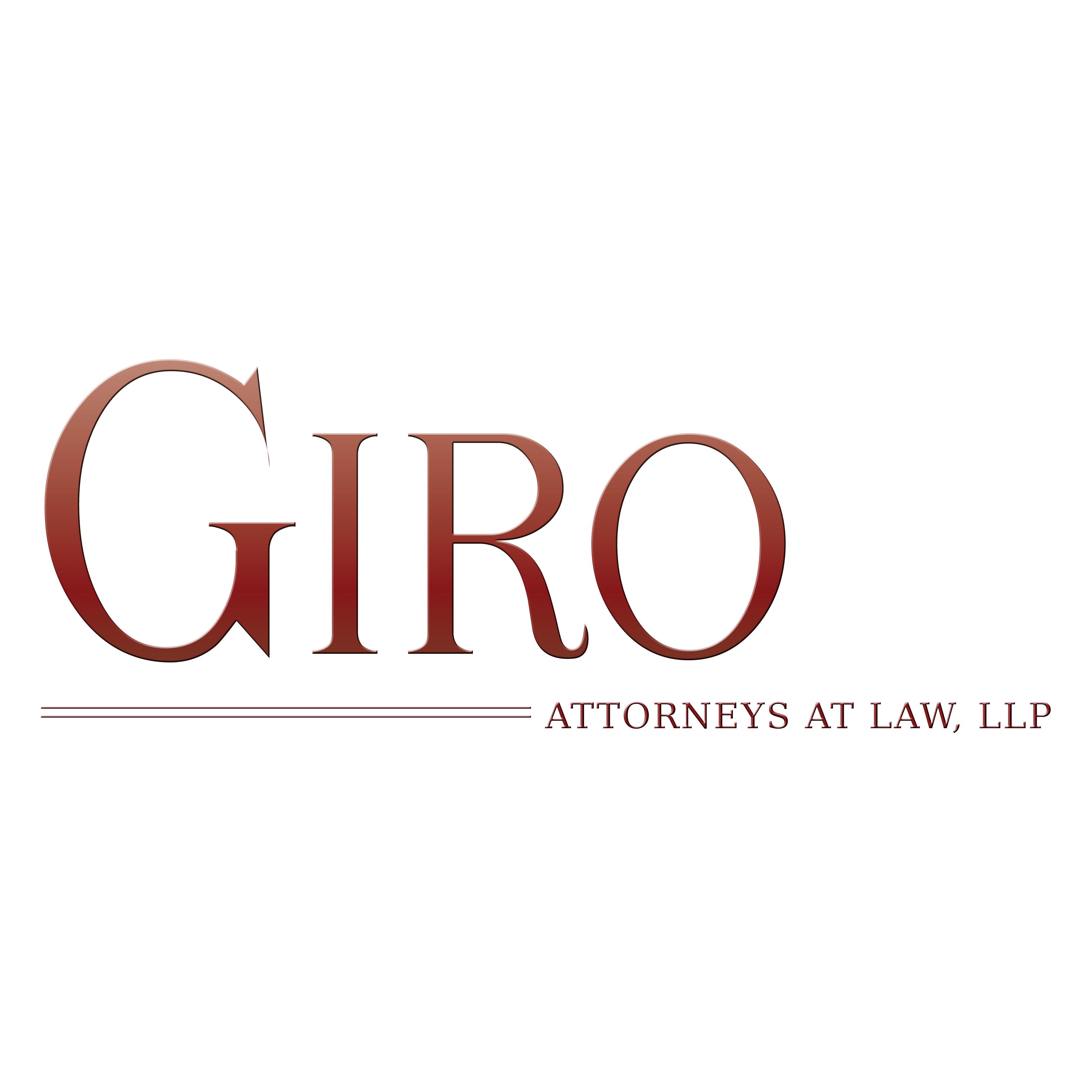 Giro Elder Law, LLP