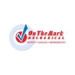 On the Mark Mechanical - Ann arbor, MI 48103 - (734)222-0918   ShowMeLocal.com