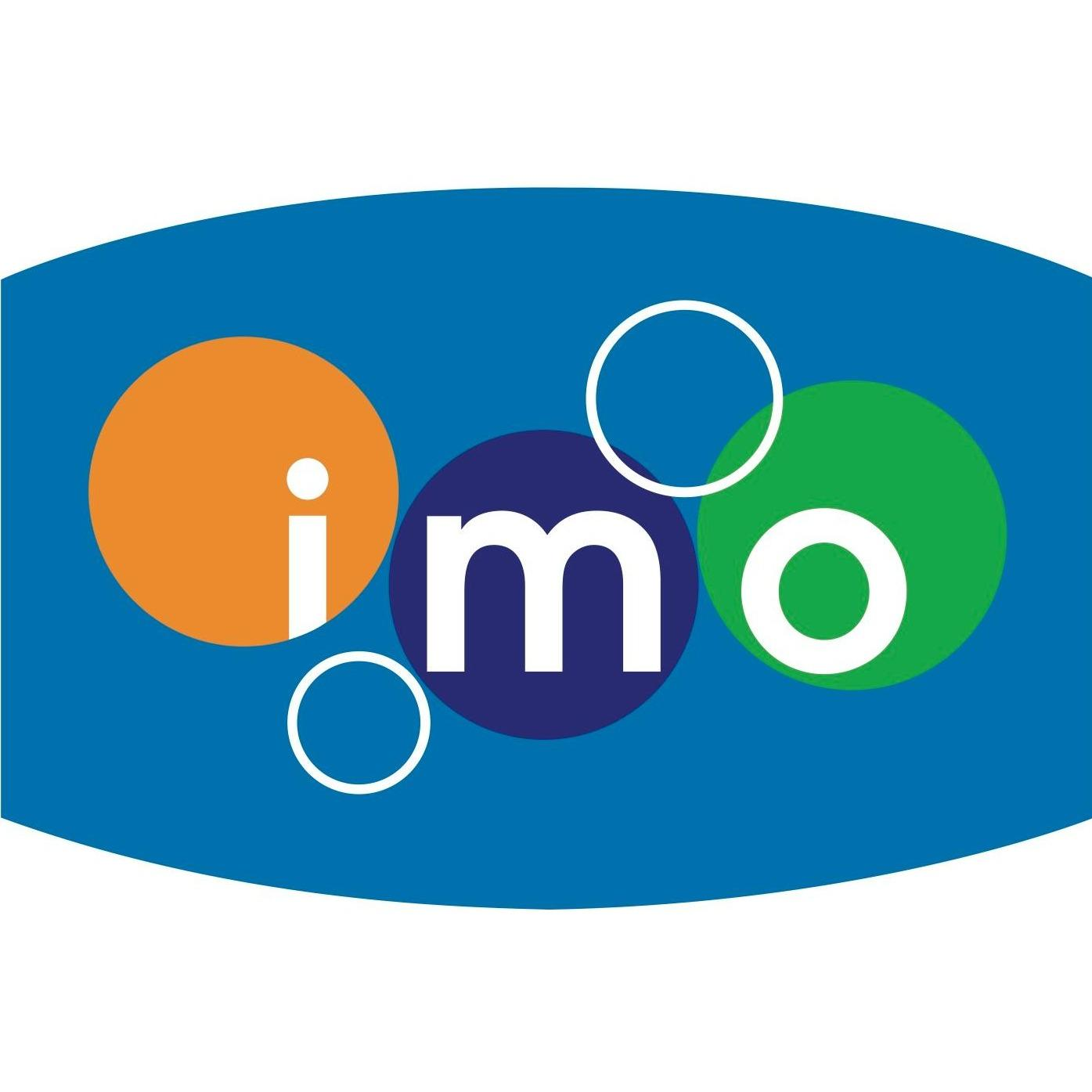 IMO Car Wash - Scunthorpe, Lincolnshire DN17 2XF - 01724 848526 | ShowMeLocal.com