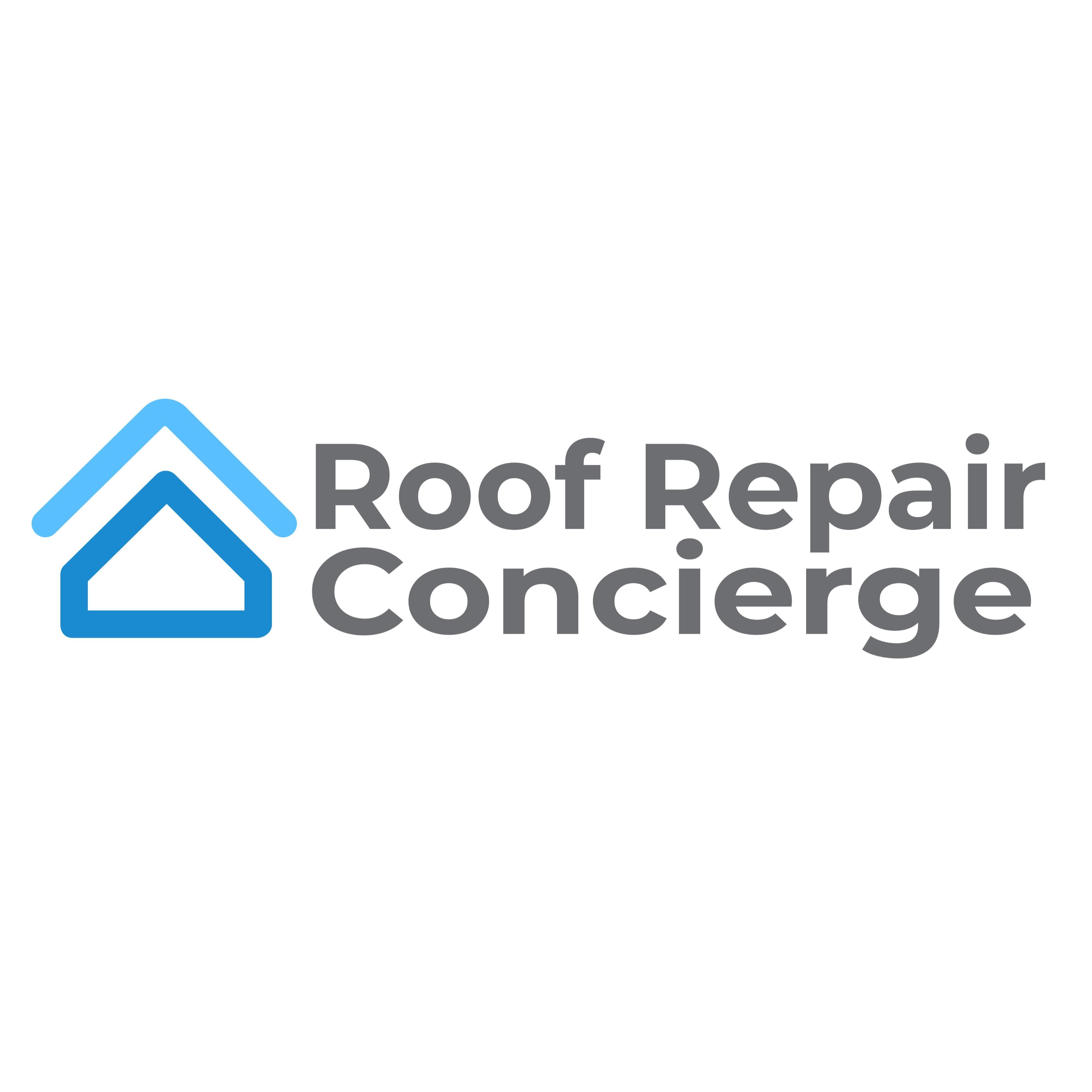 Roof Repair Concierge - Orlando, FL 32826 - (407)415-5030   ShowMeLocal.com