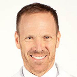 Jordan D. Metzl, MD