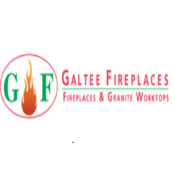 Galtee Fireplaces