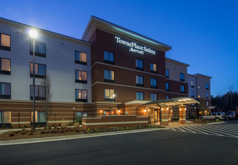 Motels In Jefferson Ga