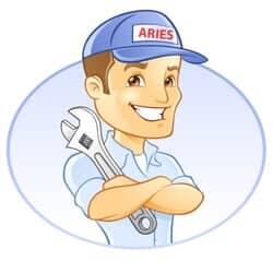 Aries Plumbing - St Louis, MO - Plumbers & Sewer Repair