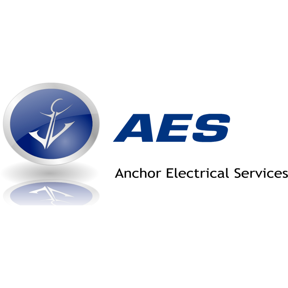 Anchor Electrical Services, LLC - Huntsville, AL - Electricians