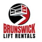 Brunswick Lift Rental