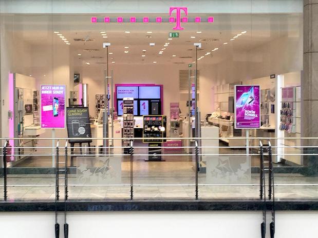 ➤ Telekom Shop 46047 Oberhausen-Neue Mitte Öffnungszeiten  11acdcdd6ef