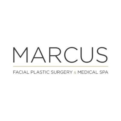 Marcus Medical Spa