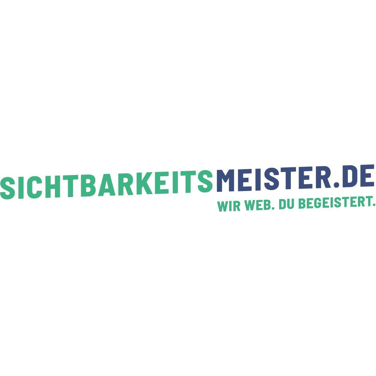 Bild zu Sichtbarkeitsmeister GmbH in Ratingen