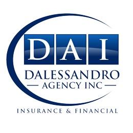 Dalessandro Agency Inc