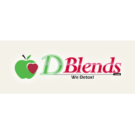 VOID-DBlends Cleanses