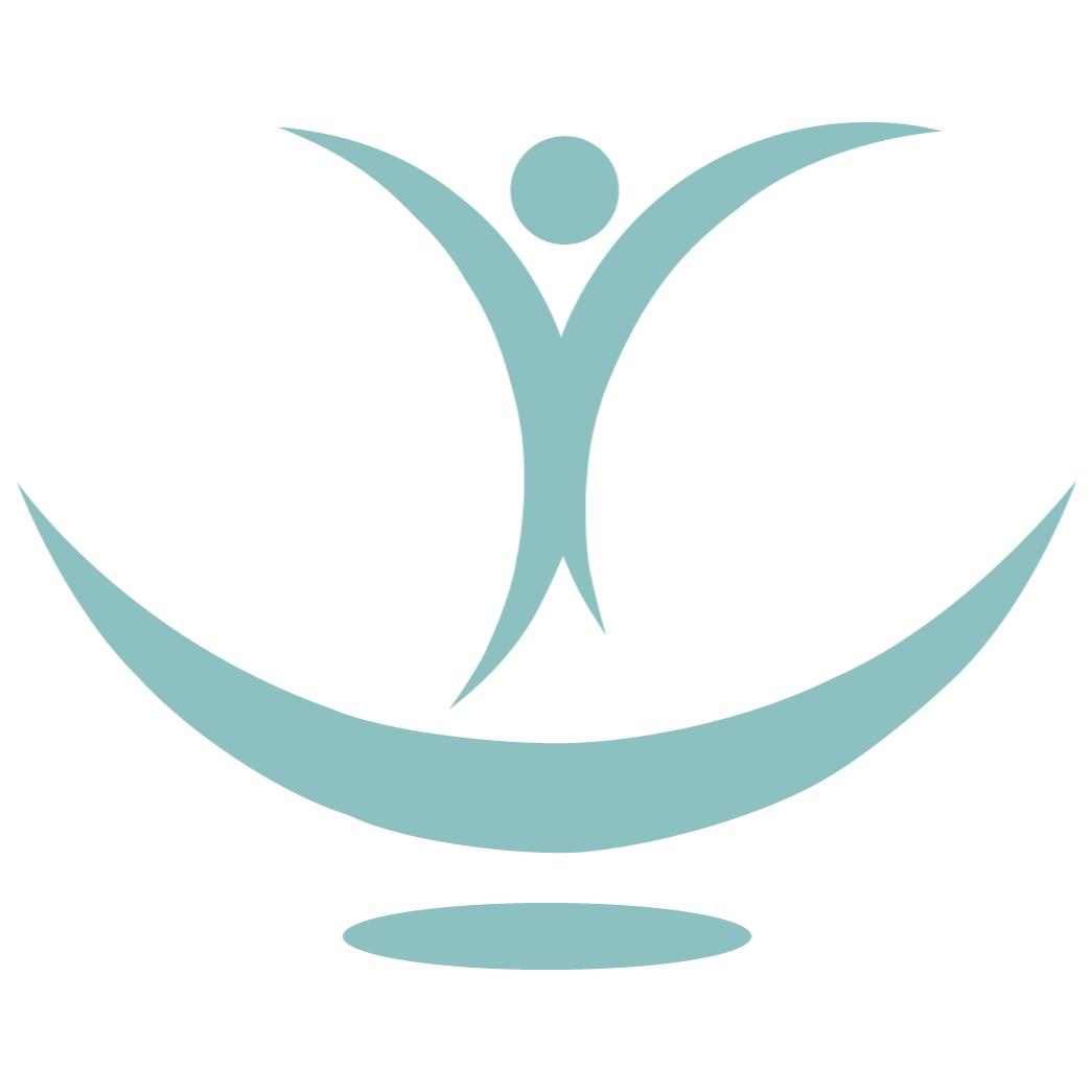 Bild zu Jungbrunnen-Praxis in Kleinmachnow